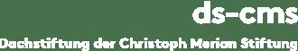 Logo_Dachstiftung