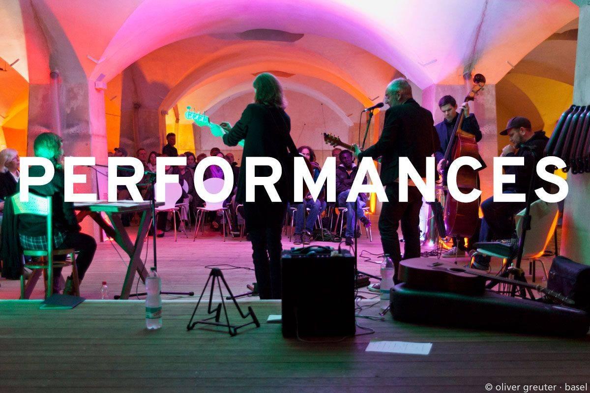 filter4 performances