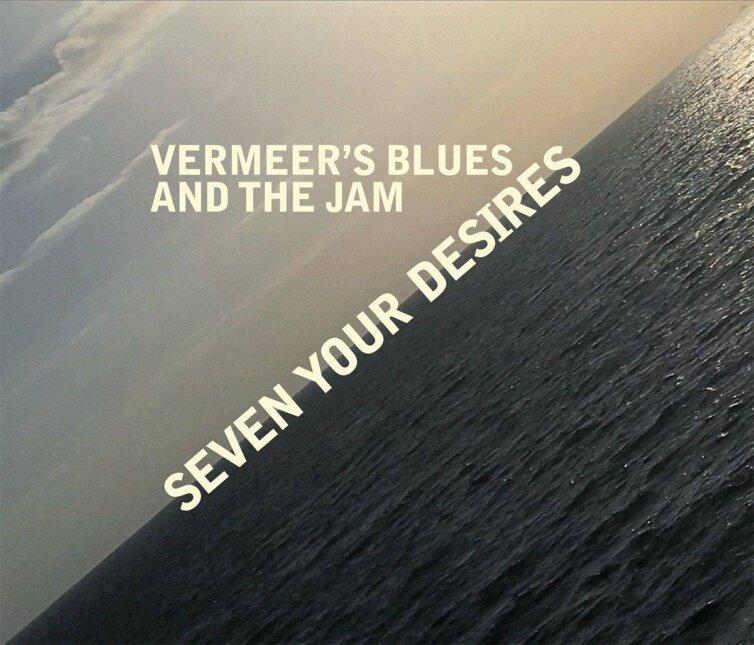 SEVEN YOUR DESIRES