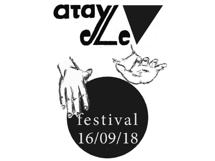 Atayele Festival