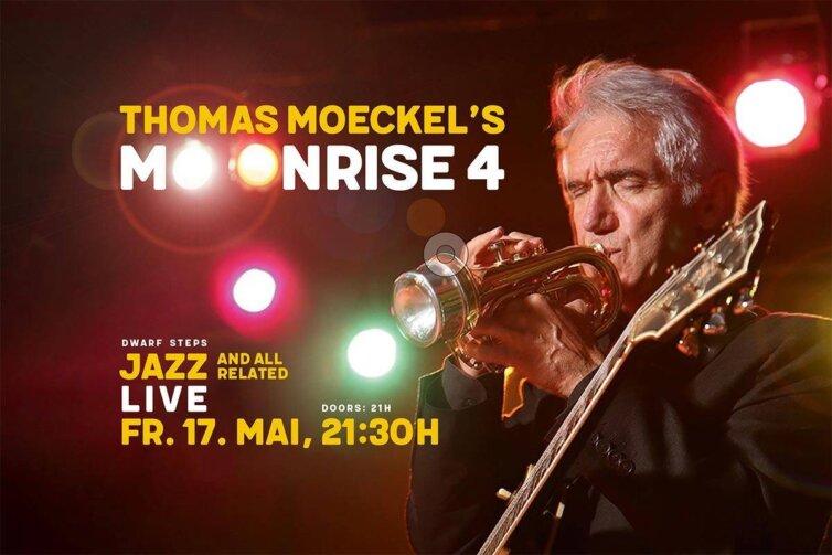 Thomas Moeckel